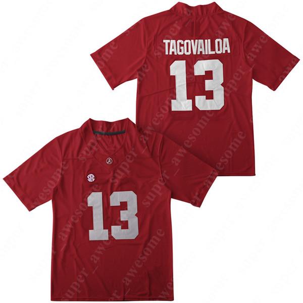 13Red-Tagovailoa