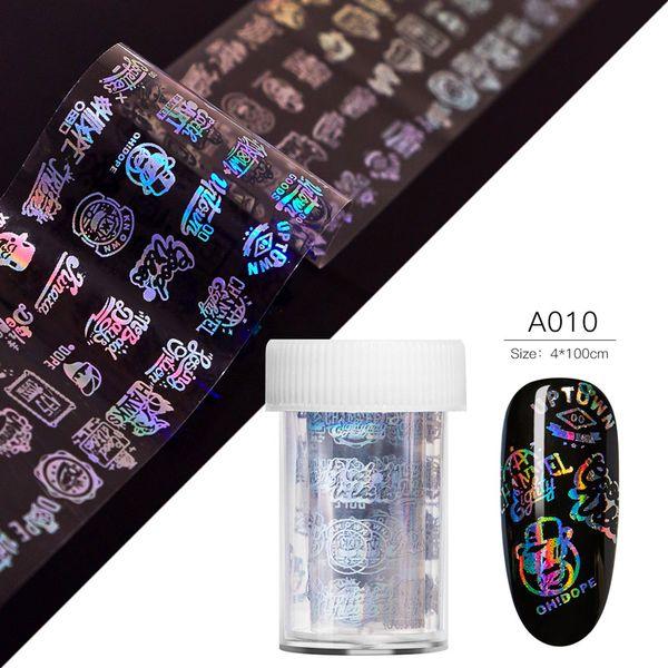AQ02093