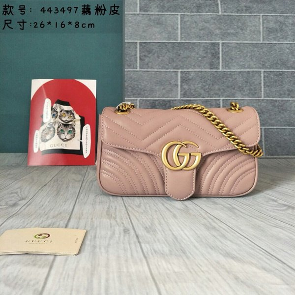 hohe Frauen heißes Designer-Handtasche Umhängetasche Oxydierungsleder metis elegante Schulterbeutel diagonale Shopping-Taschen Handtasche Kupplungen