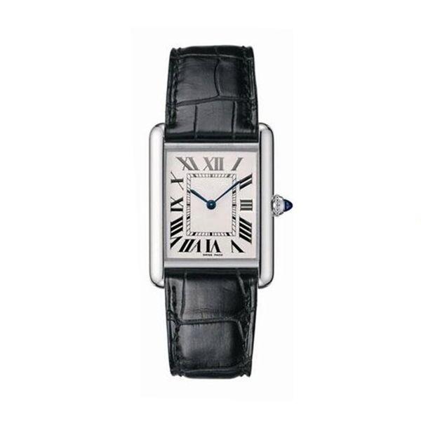 2019 heißer verkauf luxus frauen sehen neue mode frauen kleid uhren casual rechteck leder tasche relogio feminino dame quarz armbanduhr