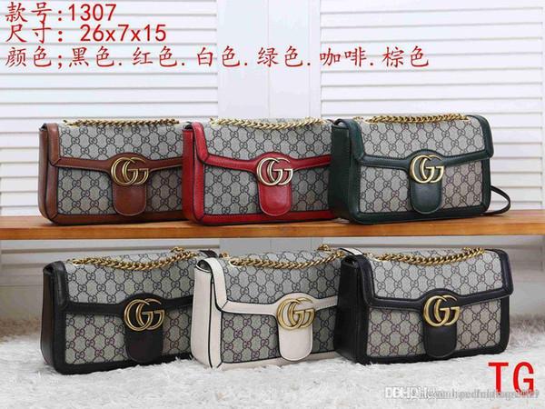 TG 1307 # Miglior prezzo di alta qualità borsa tote spalla borsa a tracolla borsa portafoglio, borsa a tracolla, borse uomo
