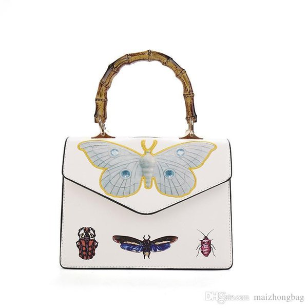Designer Fashion Bags Nice Famous Brand Women Tote Bags Luxury Leather Bag High Quality Top Handle Bags Fashion