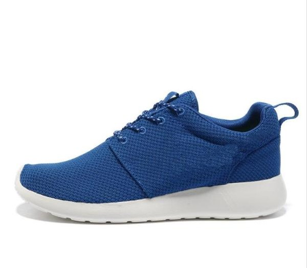 2019 Hot sale Casual Shoes London 3.0 1.0 Triple black white blue red Olympic mens trainers sports shoes sneakers size 36-45