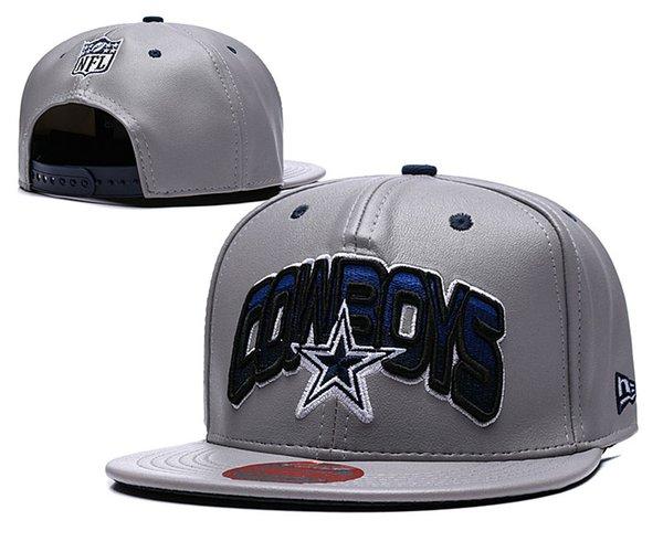 heißer Verkauf Denver Hüte Männer Broncos USA FLAGGE camo Hysteresen Coole Frauen Sport verstellbare Kappen Hüte Hysteresen akzeptieren Drop Schiff