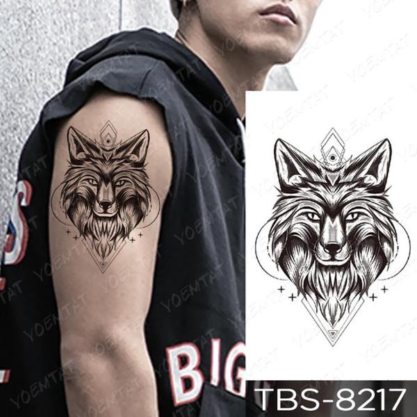 15-TBS8217