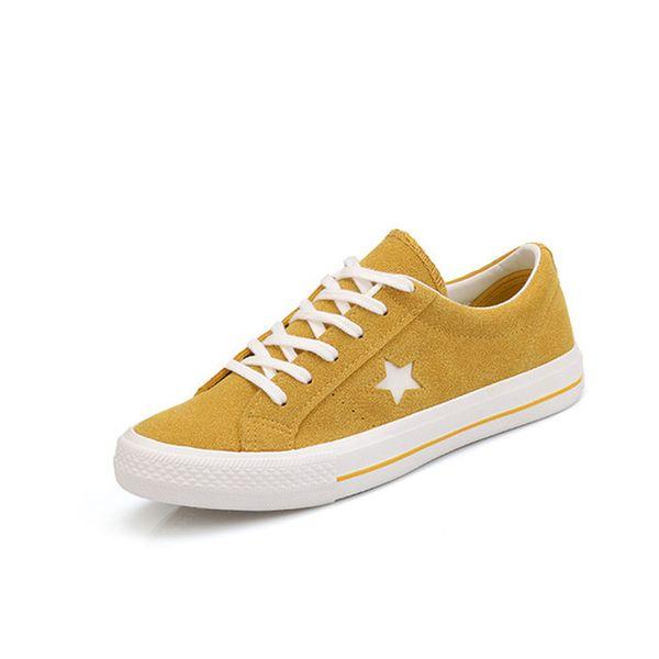 Yellow35