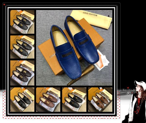 Luxury Designer Women Mens Reflective Casual Shoes Dress Shoes for Men Platform Designer Shoe Leather Lace Up Wedding Daily Sneaker 38-46
