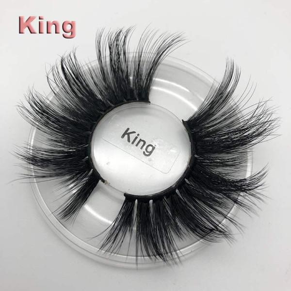 25MM-King