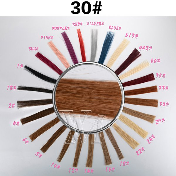# 30 100G