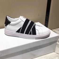 Черный + белый