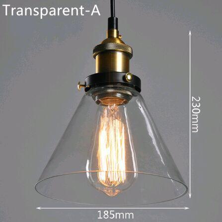 Transparente-A