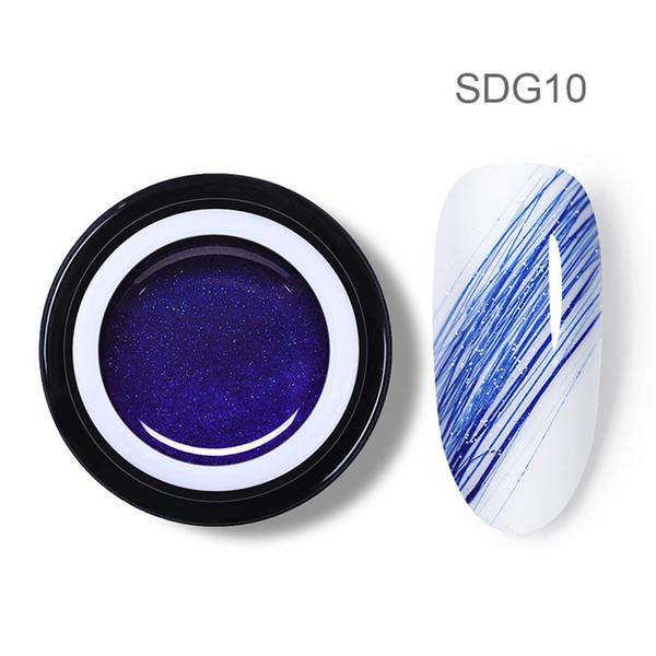 BP-SDG10