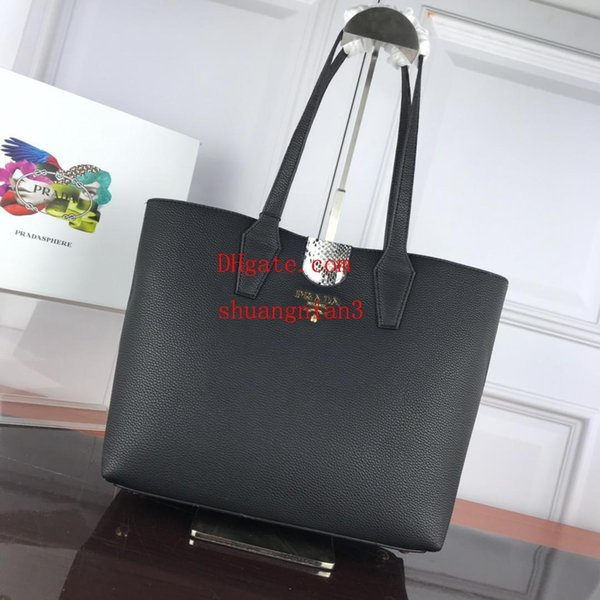Moda nova bolsa de mulheres bolsas Famosa carteira de Alta capacidade bolsas Senhoras sacola de impressão de alta qualidade mochila Gc-c1