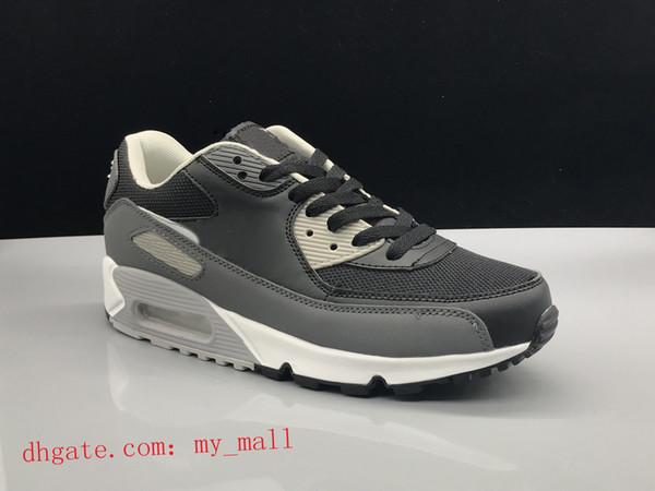 air90-0024