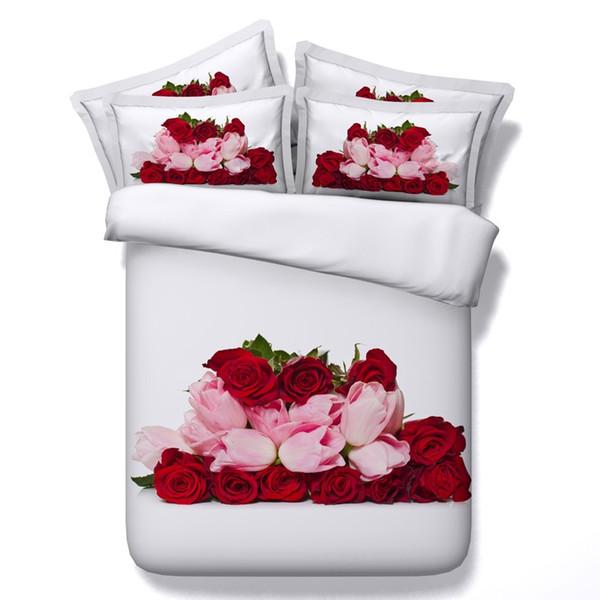 3d bedding sets