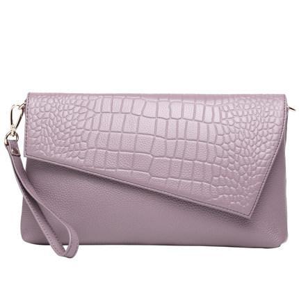 New Arrival Oil Leather Handbags for 491 Women Large Capacity Casual Female Bags Trunk Tote Shoulder Bag Ladies Big Crossbody Bags
