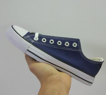 dark blue low