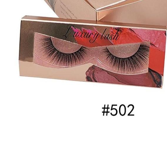 3D-502
