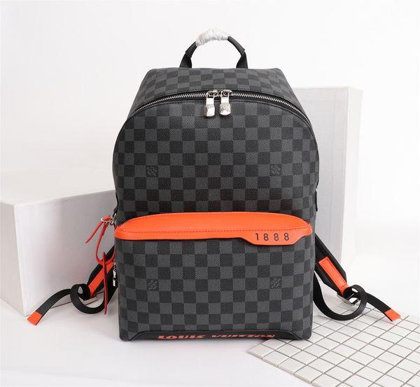Homens sacos de transporte da Senhora da gota Designer bolsas T0P mulheres Oversized saco de compras saco de Cinco cores totes venda quente pacote de Viagem N40157