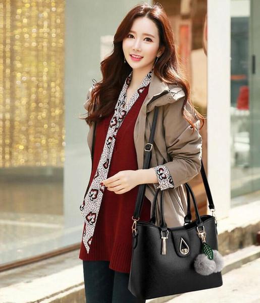 Büyük Kapasiteli Çanta Çanta Üst Kolları 2019 marka moda tasarımcısı lüks çanta Satışa Yüksek Kalite Bel Çapraz Bady çanta mini boyutu