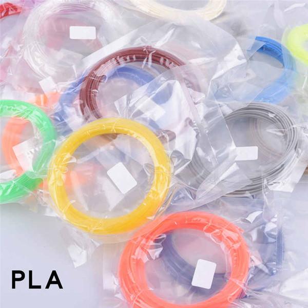 PLA 200M (20Colors)