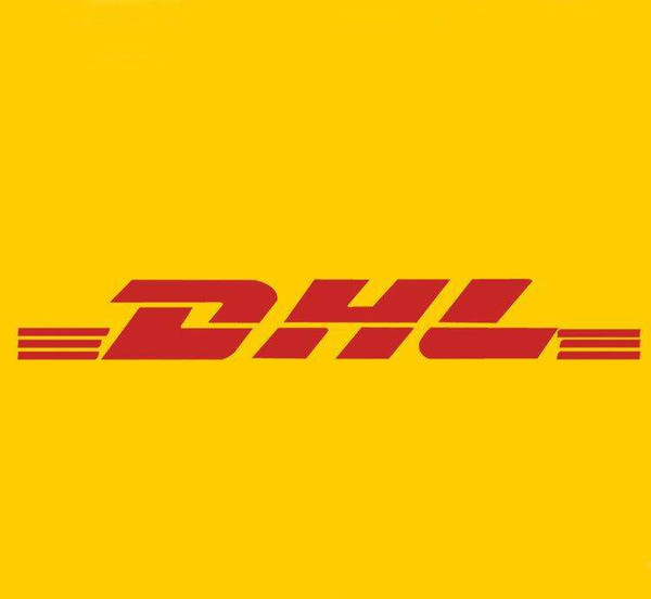 best selling This link is used to pay DHL UPS Fedex remote fee