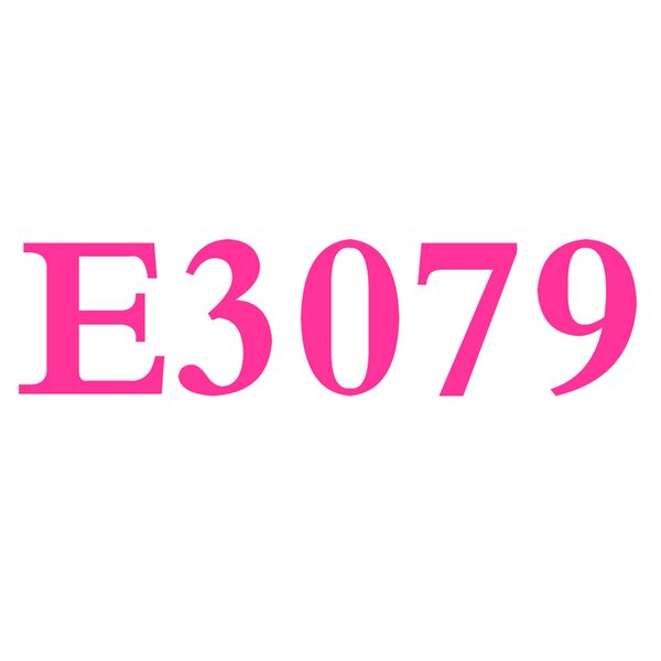 E3079
