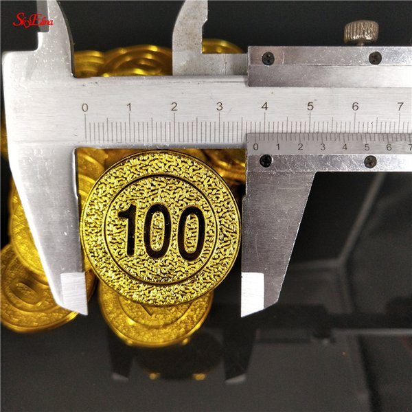 100 50PCS