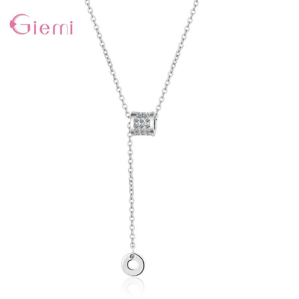 Real Sterling Silver PAVE Cuban Curb Chain  Solid 925 Silver Wholesale price