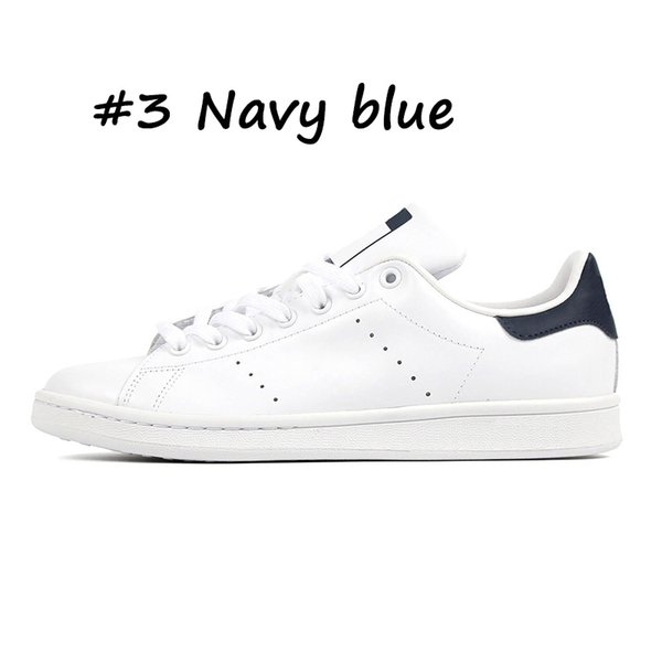 3 네이비 블루