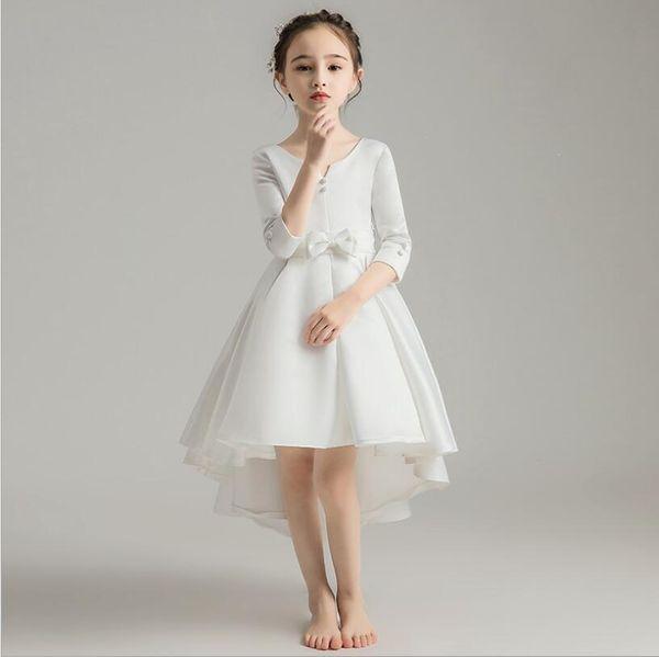 white style 4