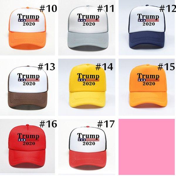 escolher entre 17 cores
