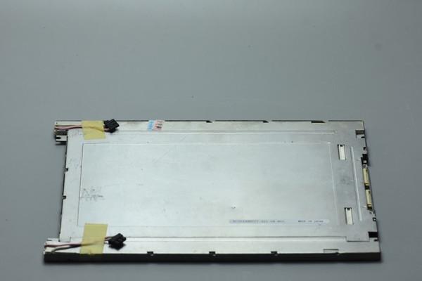 """Original KCS6448HSTT-X21 Koycera Screen 10.4"""" 640*480 KCS6448HSTT-X21 Display"""