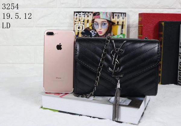 2019 дизайн женская сумка женские сумки клатч высокое качество классические сумки на ремне мода кожаные сумки для рук смешанный заказ сумки GG441