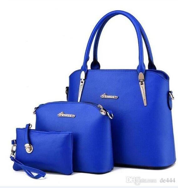 Große Kapazität Tasche Handtaschen Top Griffe 2019 Marke Modedesigner Luxus Taschen Bestseller High Quality Star Style US Handtasche online kaufen