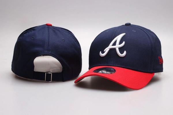 Designer Hats Caps Mens Womens Baseball Cap for Mens Brand Cap Adjustable Designer Letter Embroidery Hats 7 Colors Optional 2019 New Hot