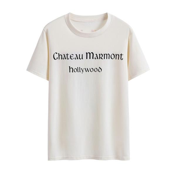 a0e86595a49 2019 Best Quality Flower Printed Women Men T shirts tees Hiphop Streetwear  Men Cotton T shirt Summer Style