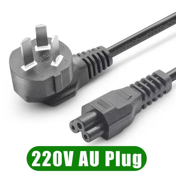 220В АС Plug