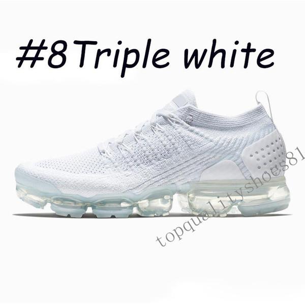 2.0 Triple Bianco bianco Simbolo
