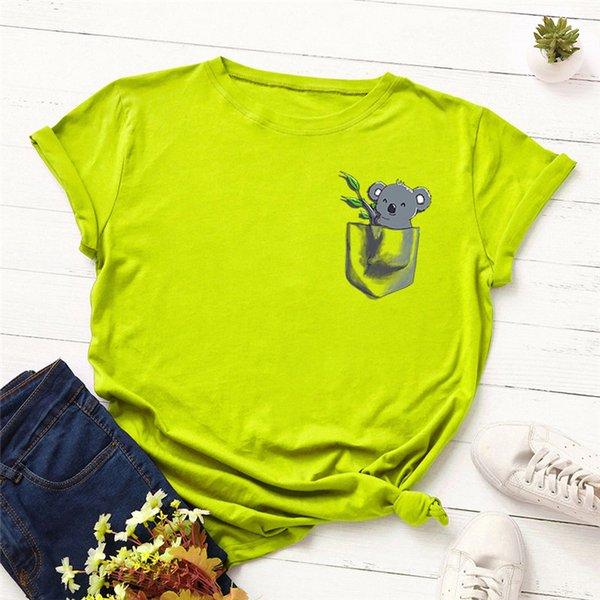 F-green