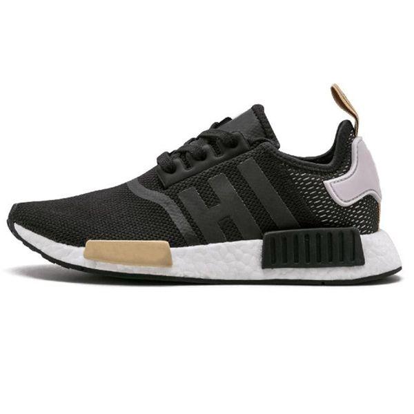 A25 black beige 36-45