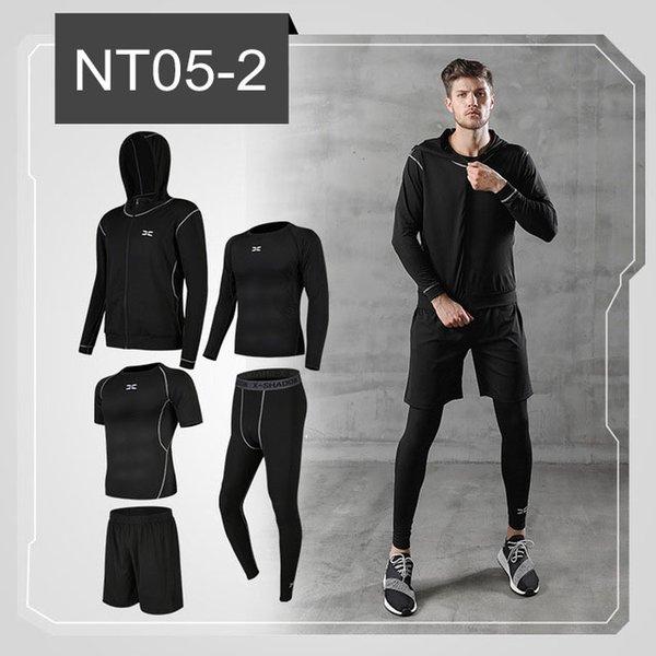 NT05-2