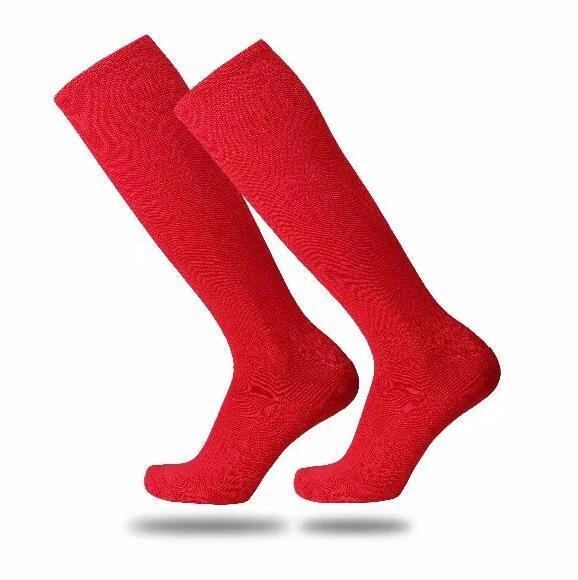 best selling soccer socks 2019 2020 123