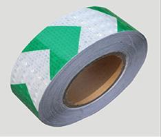 Bianco V Green Arrow