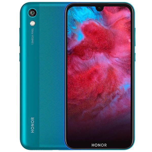 Huawei Honor Gioca 3e 4G LTE telefono cellulare 3GB di RAM 64 GB ROM MT6762R Octa core Android 5.71