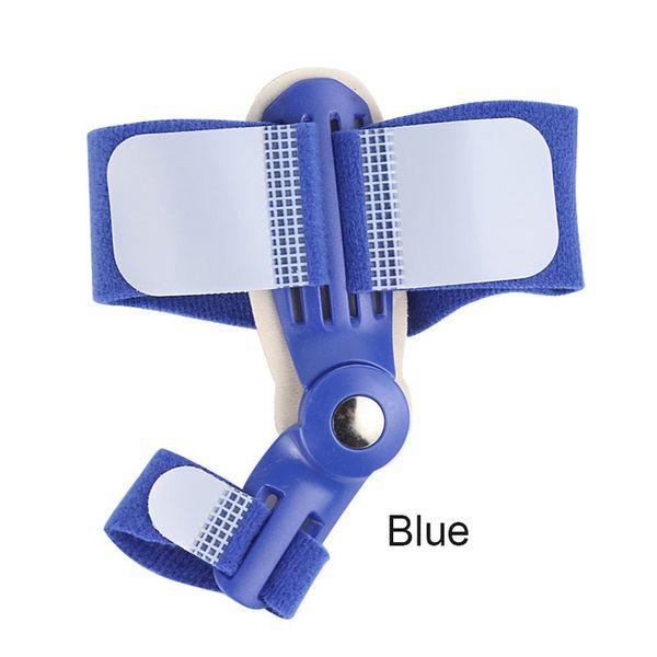 Blue, Unisex