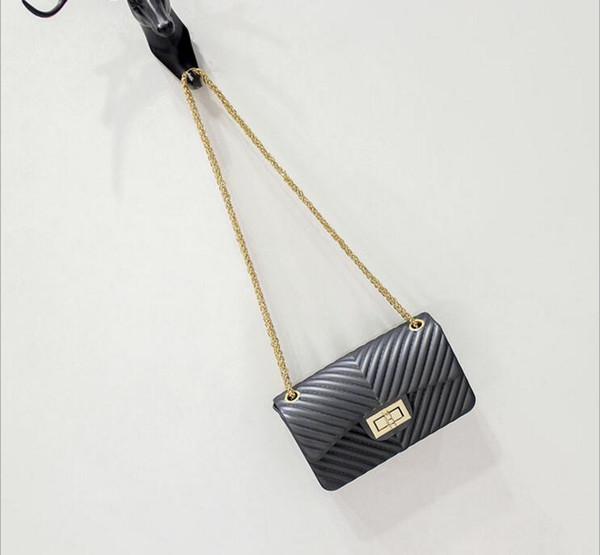 Новое прибытие мода роскошные женские сумки дизайнер сумка золото стеганые сумка мечта сумки женщины крест сумки на ремне