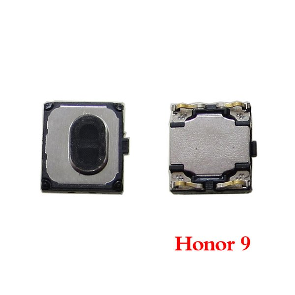 for Huawei Honor 9 Earpiece Speaker Receieve Flex Cable for Huawei Honor9 Cell Phone Module Repair Spare Parts