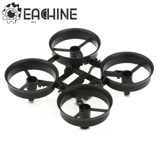 Eachine E010 RC Quadcopter Spares Parts Frame For RC Camera Drone Accessories Toys Parts