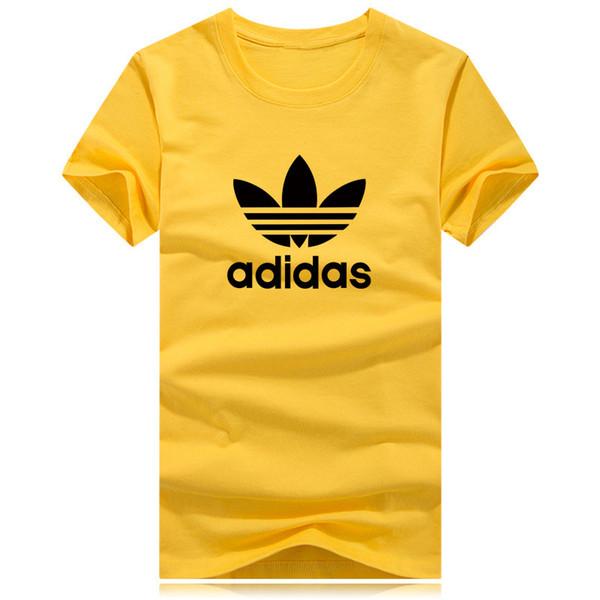 xiaolai521 / 2019 Nova Marca Mens T-Shirts de algodão de Verão de Manga Curta T Camisas casuais Camisetas masculinas T camisa Homme Plus Size 4XL t-shirt dos ho